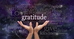 Website_Gratitude words