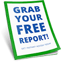 grab-your-free-report-image