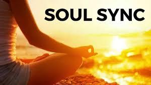 Soul Sync Meditation